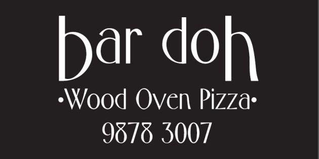 Bar Doh