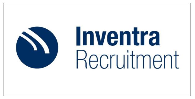 Inventra Recruitment