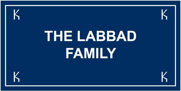 Labbad Family