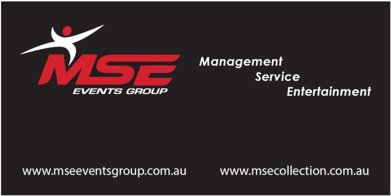 MSE Events Group
