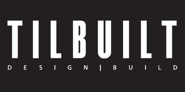 Tilbuilt Design & Build