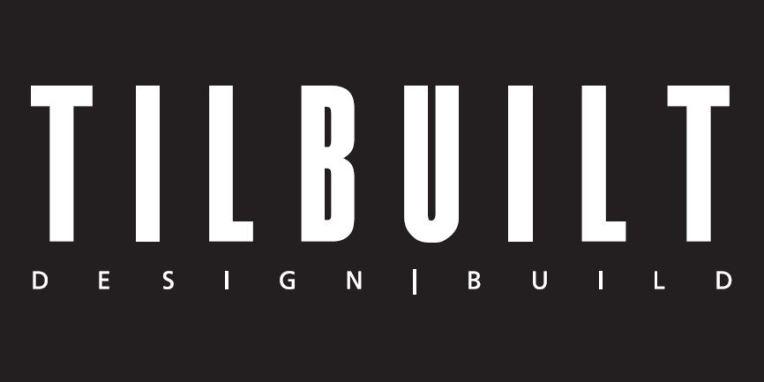 Tilbuilt Design & Build