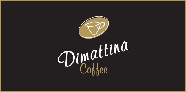 Dimattina Coffee
