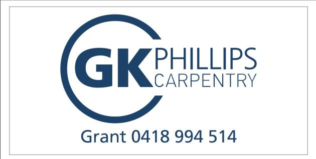 gk-phillips-carpentry