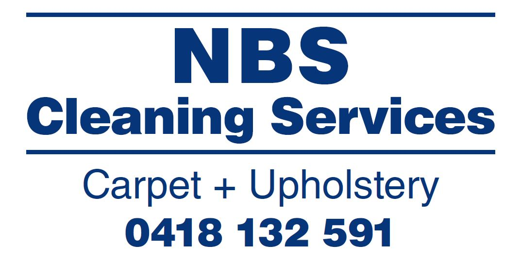 NBS Cleaning Services