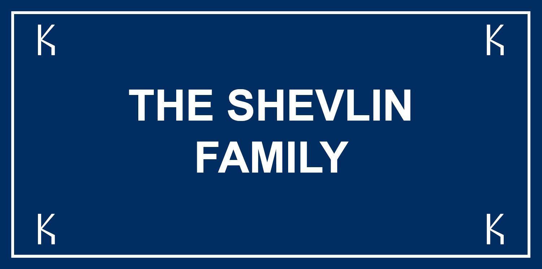 shevlin
